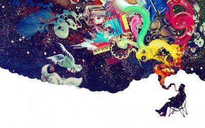 ARTISTA – EL YO CREADOR CAPAZ DE MOVER EL MUNDO